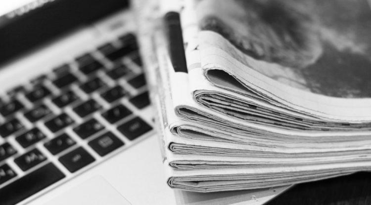 """Mail Online changes """"British Imam"""" headline"""