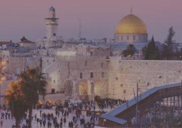 CfMM Media Reporting on Palestine 2021 Report & Toolkit